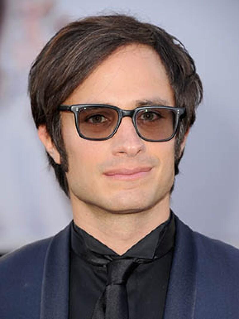 El papel de Roberto Durán ahora lo interpretará Édgar Ramírez debido a que el actor ya tiene compromisos pactados para la fecha de filmación.