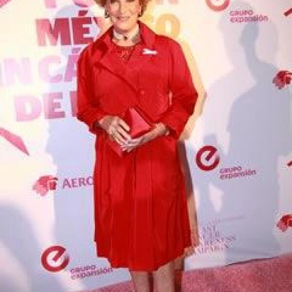 Viviana Corcuera