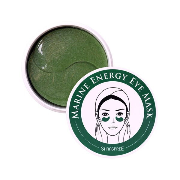 Mejores-productos-K-beauty-4