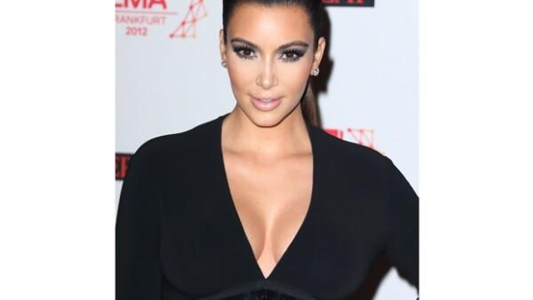 La estrella de televisión ya pensó en el nombre de su futuro hijo, en caso de ser mujer, pretende nombrarla Liv, en admiración a la actriz Liv Tyler y porque ese es su lugar favorito en Miami.