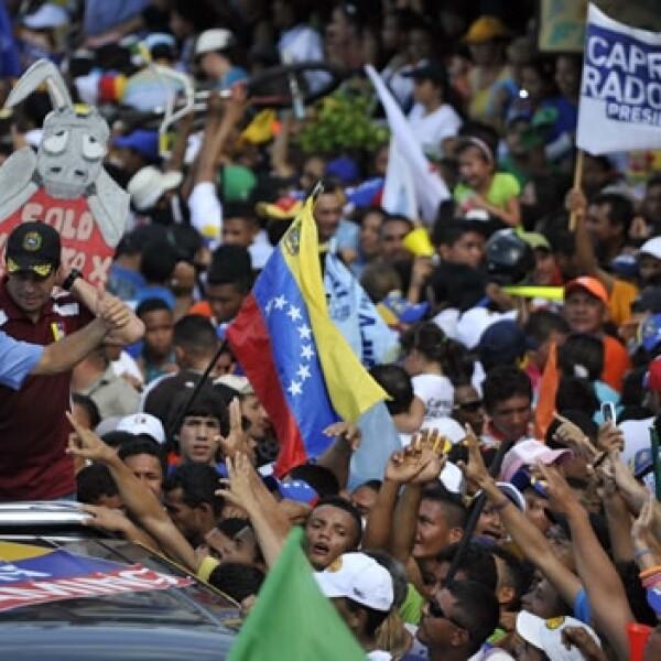 venezuela_cierre_capriles