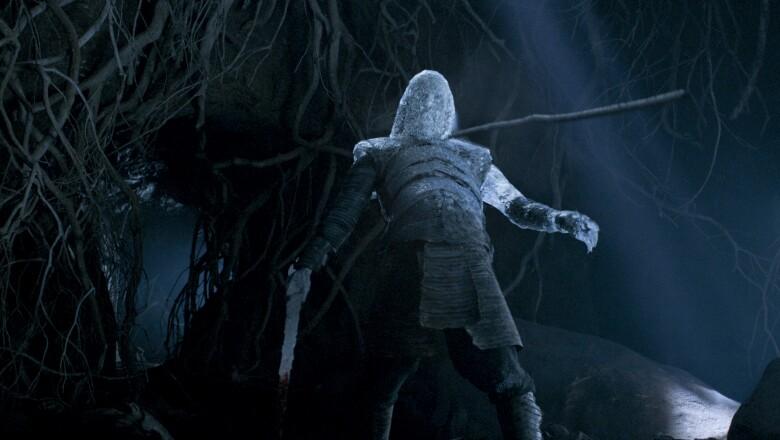 Game of Thrones (28).jpg