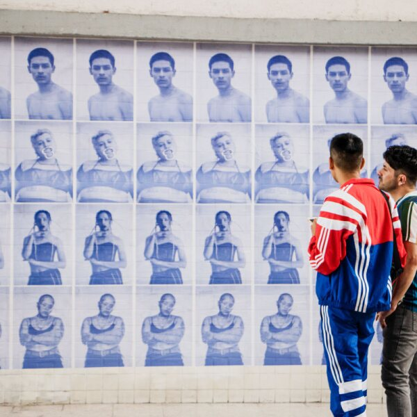 Mártires de la conquista No. 20, Tacubaya