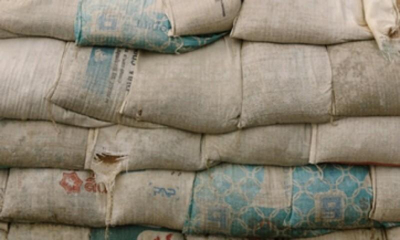 Las exportaciones de azúcar podrían alcanzar un máximo histórico de 2.5 millones de toneladas.  (Foto: Getty Images)