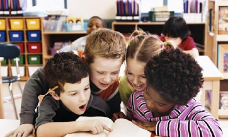 Los niños están expuestos, aún más que los adultos, a diversos accidentes. (Foto: Thinkstock)