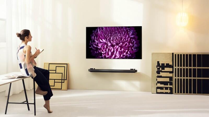 LG-SIGNATURE-OLED-TV-W_7-1024x768