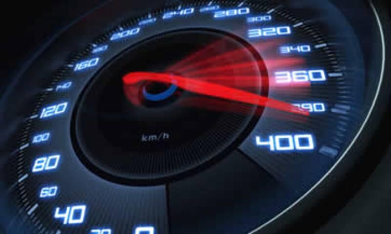 Ambas automotrices tienen ya más de 1,200 patentes de celdas de combustible. (Foto: Getty Images)
