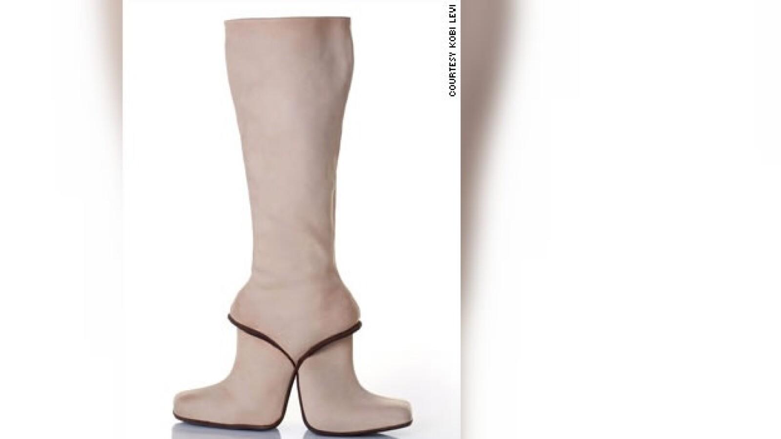 ZapatosArteTrece