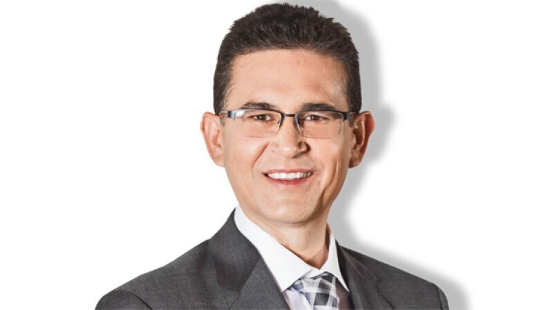 Por primera vez en la historia de Durango participa un candidato independiente en la contienda a gobernador.