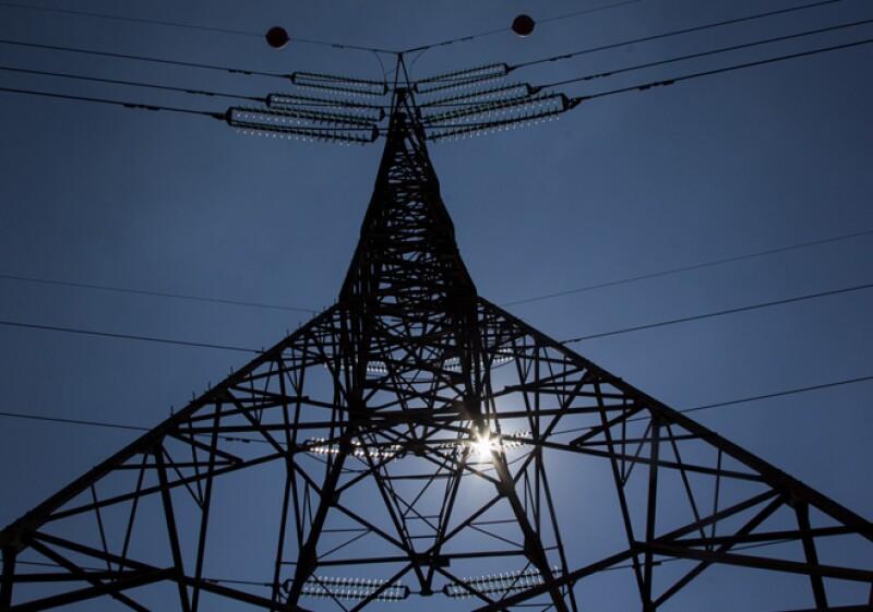 CFE-electricidad
