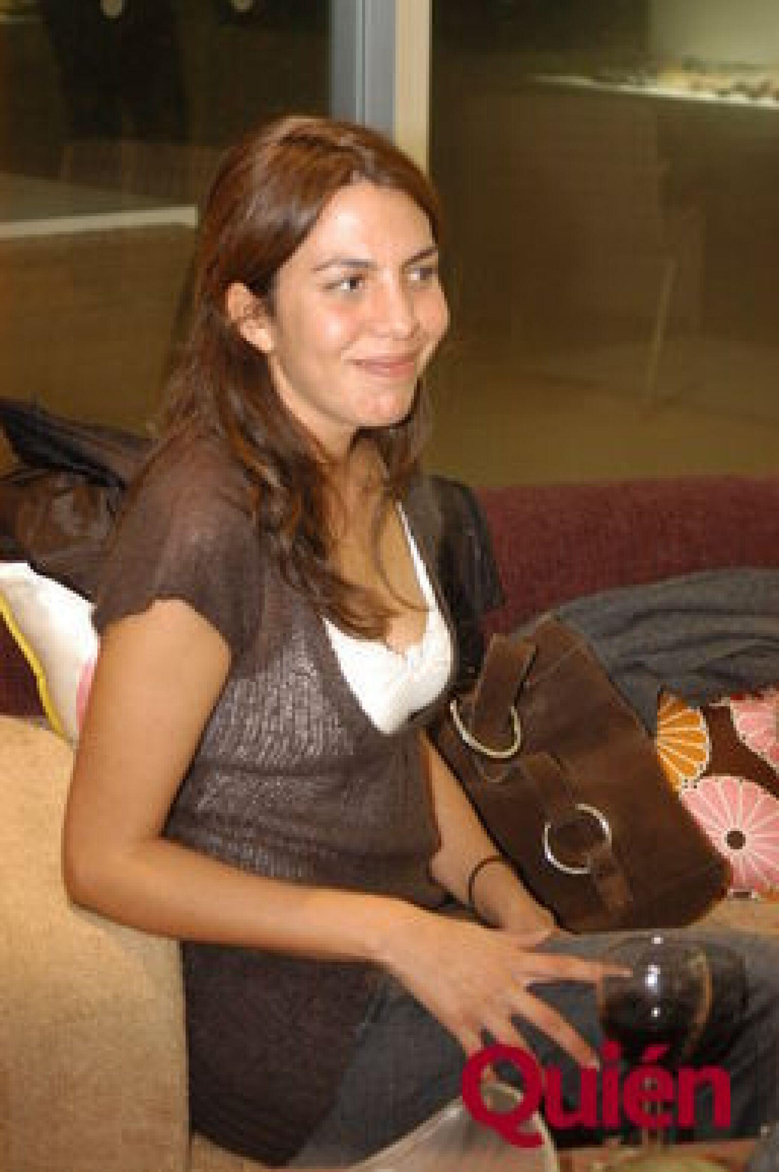 Brenda Franco