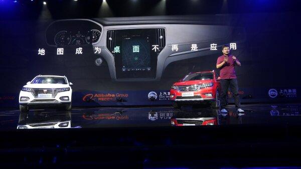 La empresa asegura que este es un gran paso para conseguir automóviles autónomos.