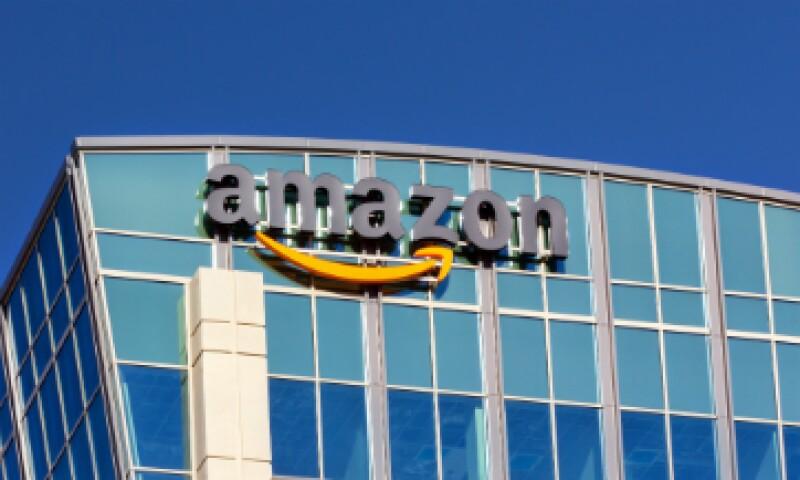 La nueva política de Amazon significa que las nuevas madres ahora pueden tomar hasta 20 semanas de licencia remunerada. (Foto: Shutterstock)