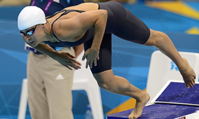 La Policlínica atiende las necesidades médicas de los atletas. (Foto: AP)