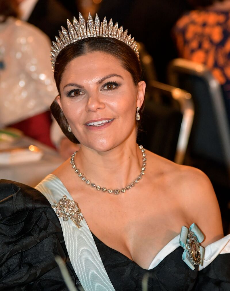 Princesa Victoria