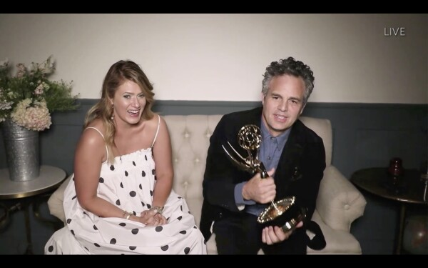 MarkRuffalo_Emmys2020.jpg