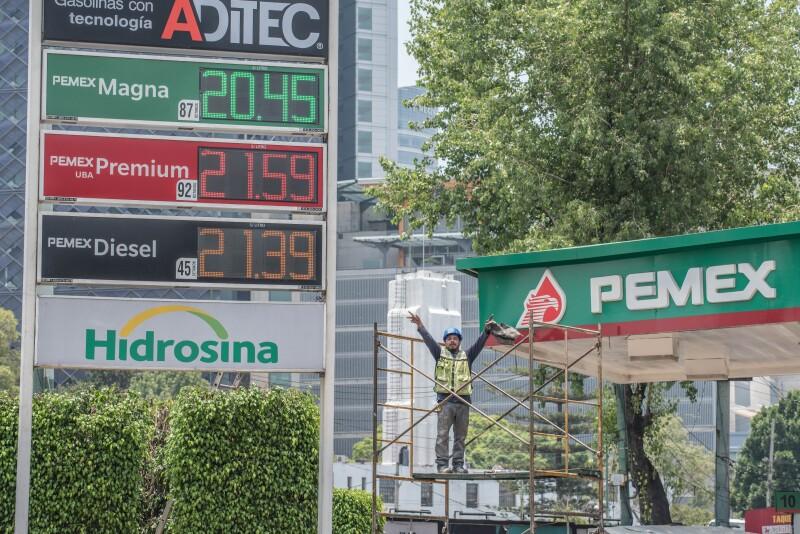 ©MARIO JASSO /CUARTOSCURO.COM