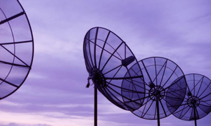El canal de transmisión 51 ocupa un espacio de la banda de 700 MHz. (Foto: iStock by Getty )