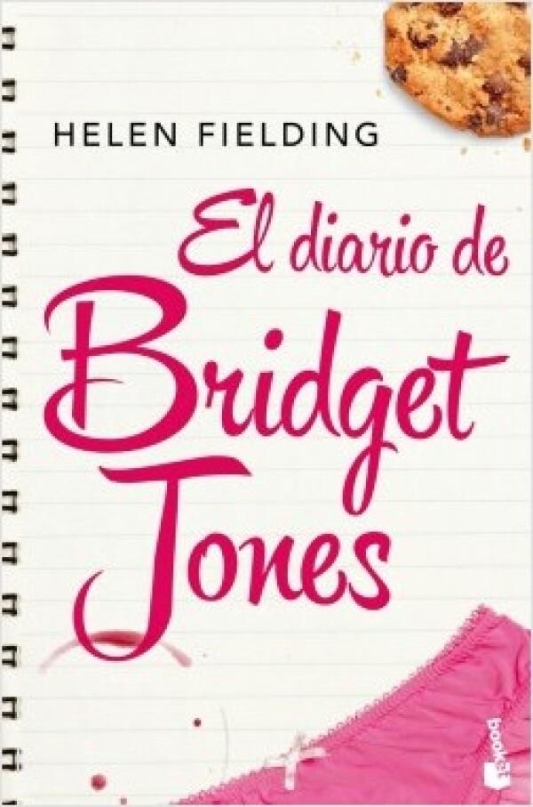 el-diario-de-bridget-jones.jpg