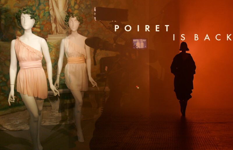 PAUL-POIRET-REGRESO