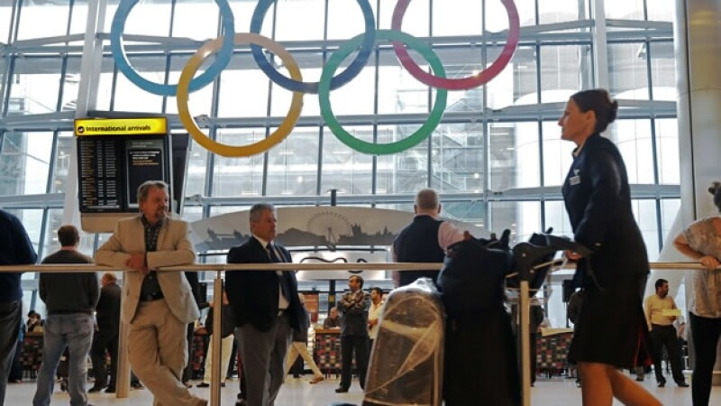 juegos olimpicos, olimpiadas