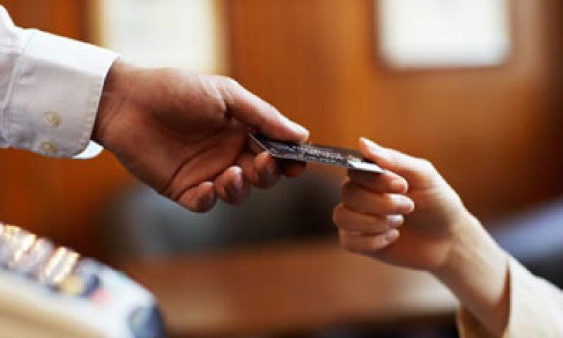 Las ventas minoristas descendieron en enseres domésticos, computadoras y artículos para la decoración de interiores.  (Foto: Getty Images)