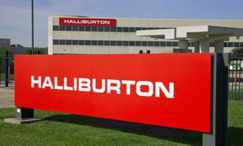 Baker Hughes y Halliburton  esperan que la menor actividad de perforaciones por la caída de los precios del crudo afecte sus resultados en 2015.(Foto: Reuters )