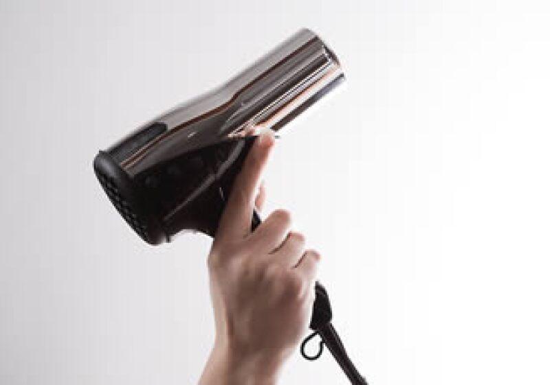 Las transacciones comerciales de productos para el cuidado del cabello han caído casi 50% en lo que va del año. (Foto: Jupiter Images)