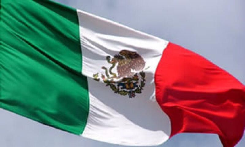 El crecimiento de la productividad en México ha sido de los más bajos en América Latina y en comparación a los países que forman parte de la OCDE. (Foto: Archivo)