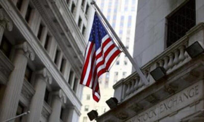 """Moody's es la primera de las tres grandes agencias en colocar la calificación """"AAA"""" de EU en revisión. (Foto: Reuters)"""