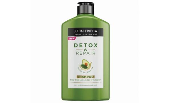 john frieda-shampoo-lavar-lavado-pelo-cuero cabelludo-detox-repair-aguacate-shampoo.jpg