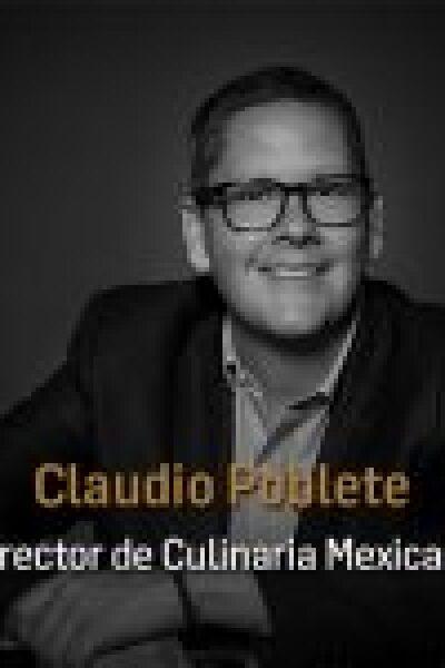 MexBest-Gourmet-Jurado-Claudio-Poblete-150x150.jpg