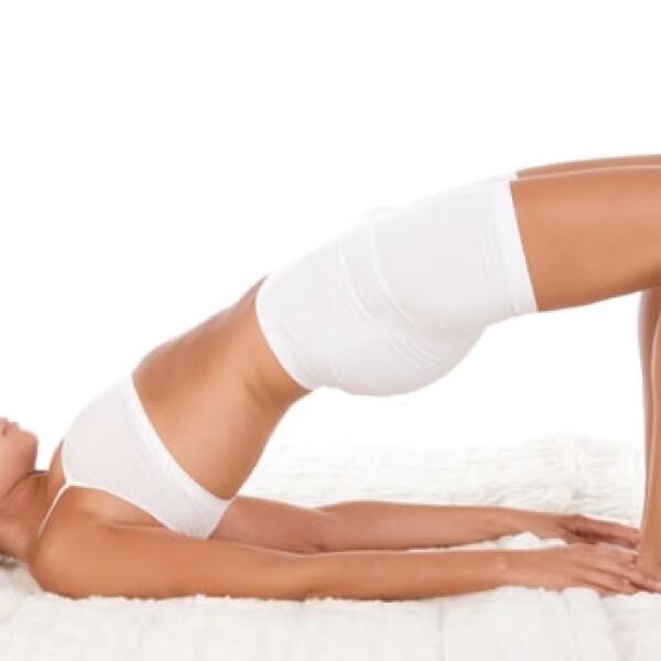 yoga mujer 3