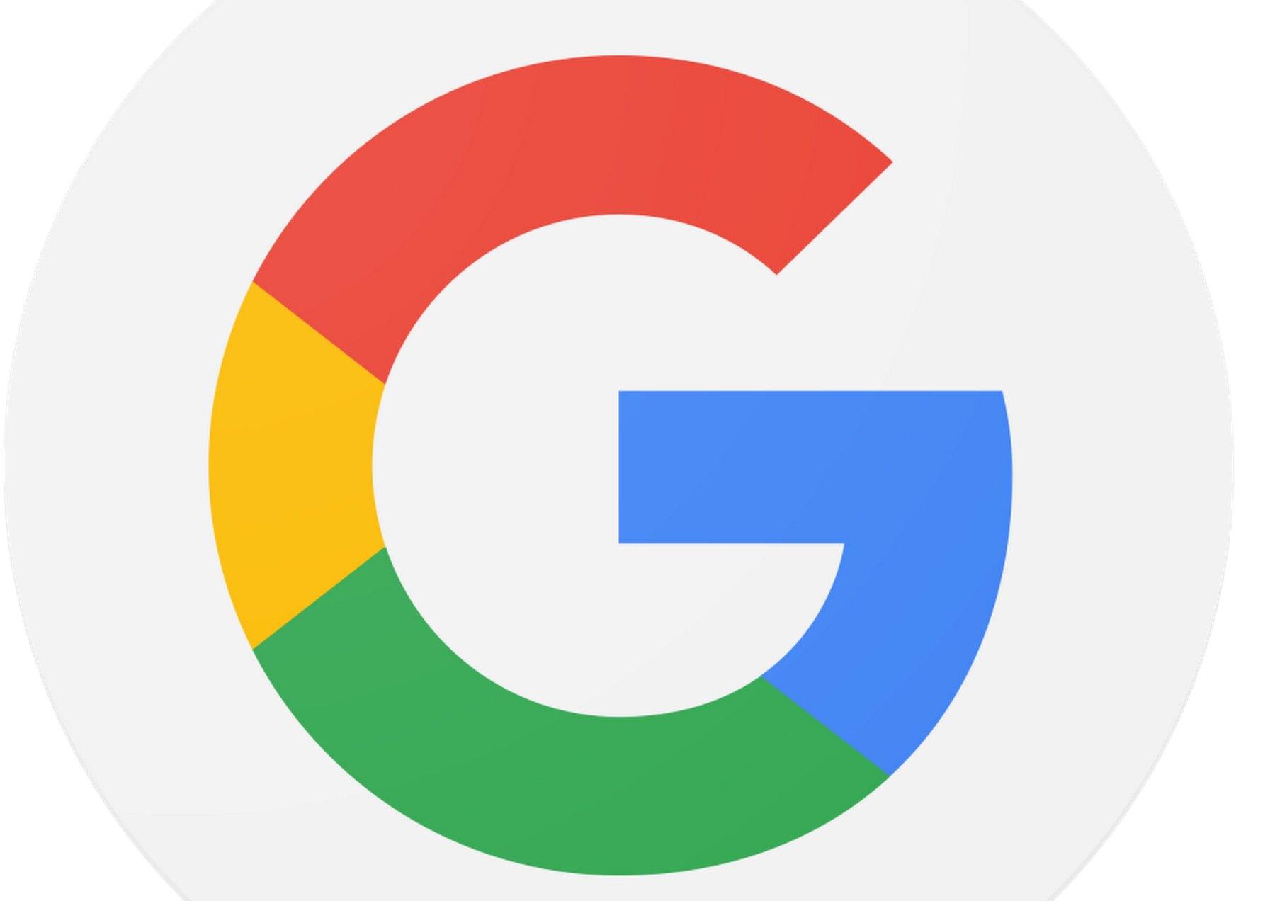 Search_GSA.max-2800x2800.jpg
