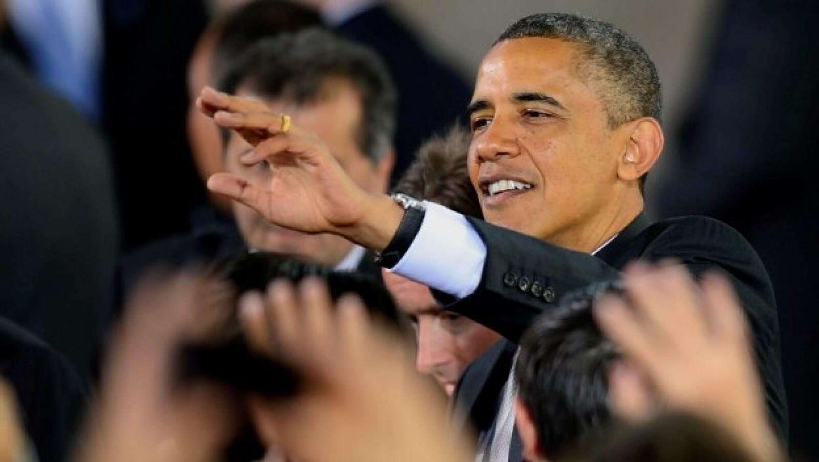 Obama-Museo-8-AFP
