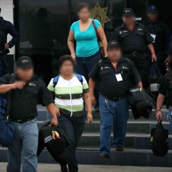 marina policía intermunicipal veracruz 3