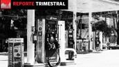 Reporte_trimestral_pemex.jpg