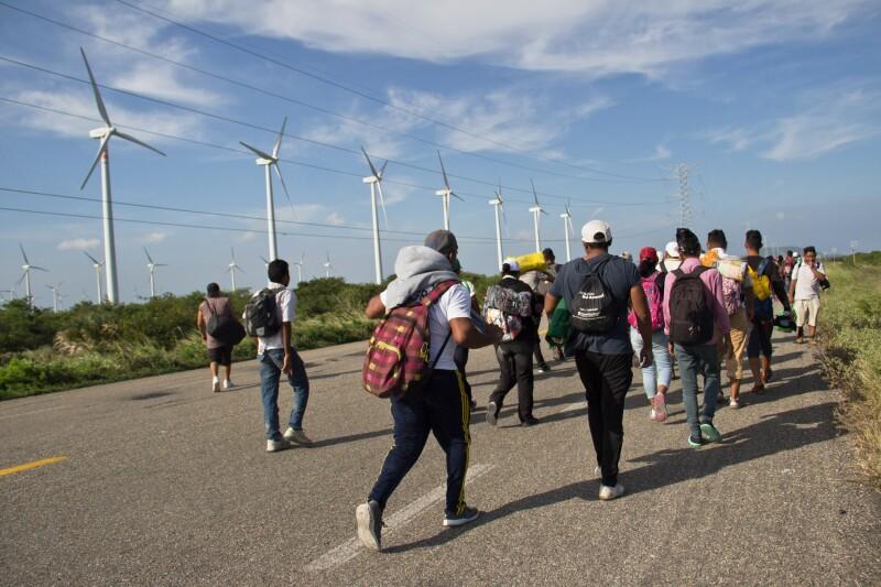 Caravana_Migrante_La_Ventosa-1.jpg