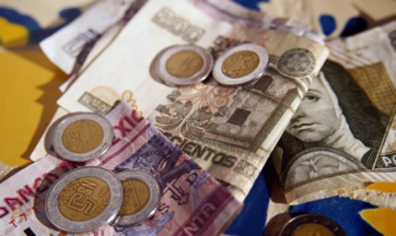 En total, los ingresos no petroleros sumaron 269,100.4 millones de pesos durante enero. (Foto: Getty Images)