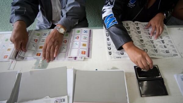 elecciones en aguascalientes