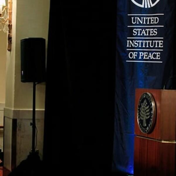 Huma Abedin - Hillary Clinton - 2009
