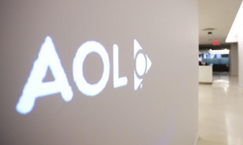 El fundador del blog TechCrunch exigió a AOL que se le se le vendiera a él y a otros accionistas. (Foto: AP)
