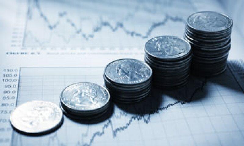 El Banco Mundial pronosticó para los países en desarrollo una expansión a 5.5% en 2013. (Foto: Getty Images)