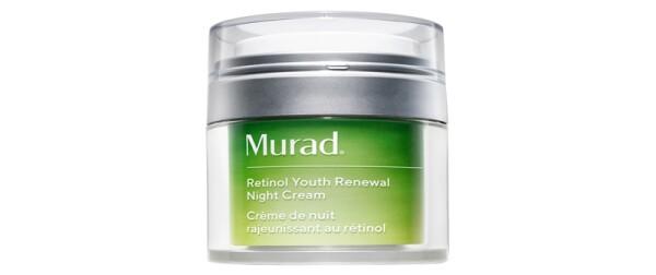 anti edad-edad-tratamiento-murad30.jpg