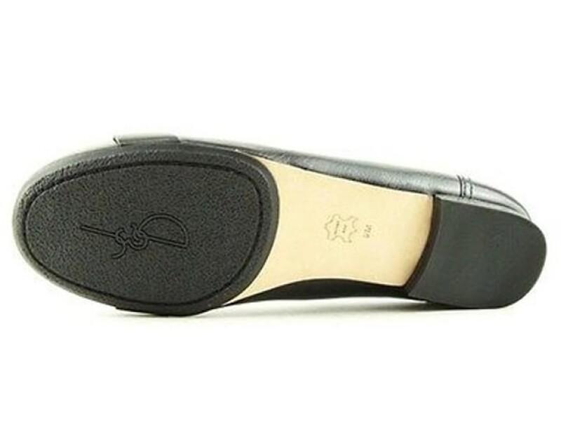 Los zaptos de la marca están diseñados para ser comódos y estéticos
