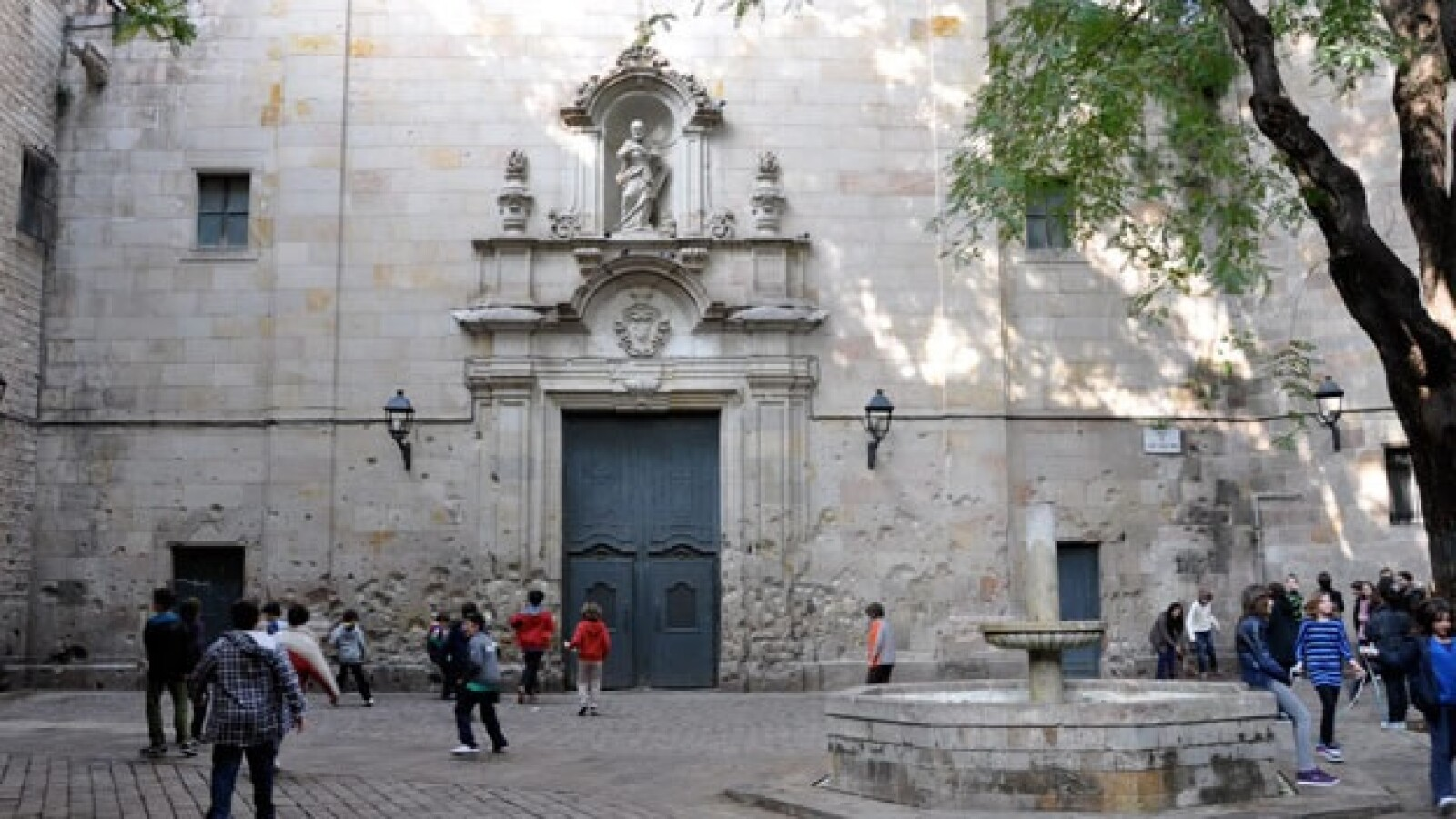 arquitectura barcelona cataluña 05