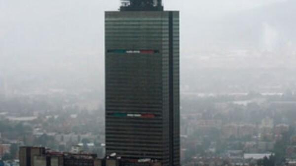 Torre-de-Pemex-08