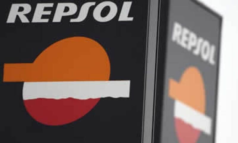 Pemex vendió una participación del 7.86% a inversores privados no revelados a 20.10 euros por acción. (Foto: Reuters)