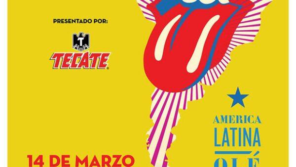 Luego de que Alejandro Soberón, director de CIE, dio la noticia de que la banda de rock británica se presentaría en el país en 2016, hoy se han dado a conocer más detalles.