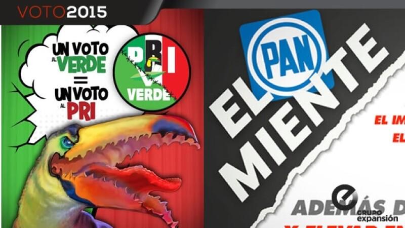 pan_pri_contracampañas